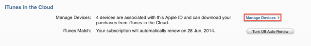 remove-itunes-in-the-cloud-1