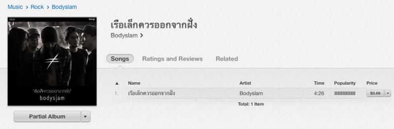 reux-lek-khwr-xxk-cak-fang-body-slam-itunes-store-thailand