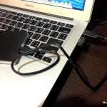 วิธี Backup โคลนข้อมูลใน Mac ทั้งเครื่องลงบนฮาร์ดดิสก์แบบฟรีๆ