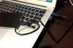 toshiba-canvio-slim-2-macbook-backup