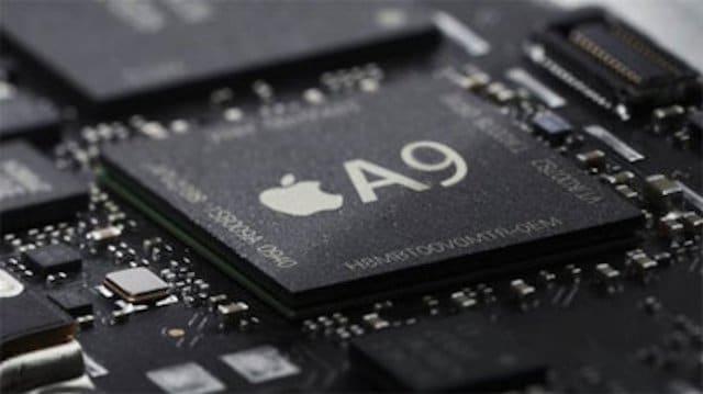 Apple-A9-Samsung-TSMC
