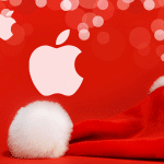 Apple-Christmas-Wallpapers-for-Desktop-4