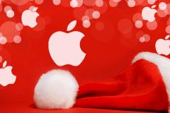 Apple-Christmas-Wallpapers-for-Desktop-4