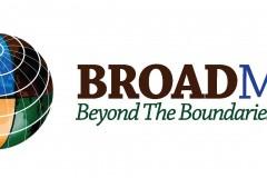 BroadMap_Logo_JPG_try