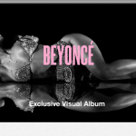 beyonce-release-vitual-exclusive-album-on-itunes-lp5