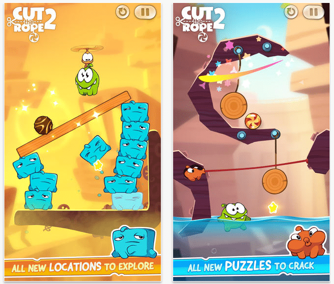 cut-the-rope-2-release-on-ios