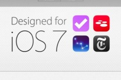 designed-for-iOS7
