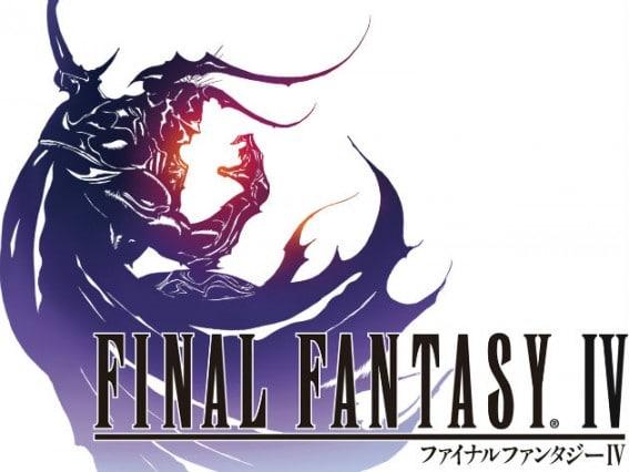 final-fantasyIV-1