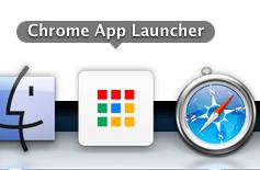 google-chrome-app-launcher-for-mac