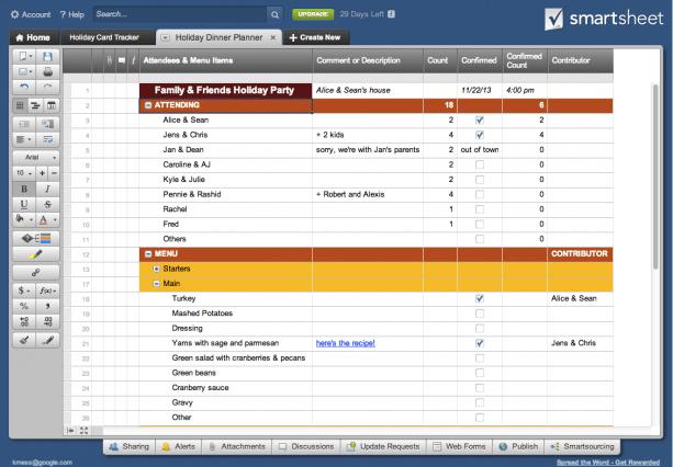 google-chrome-app-launcher-for-mac3