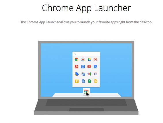 google-chrome-app-launcher-for-mac4