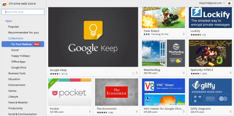 google-chrome-app-launcher-for-mac6