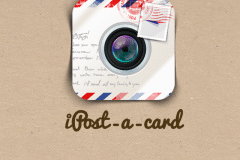 i-post-a-card-for-king-001