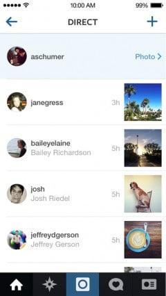 instagram5.0-direct-message3