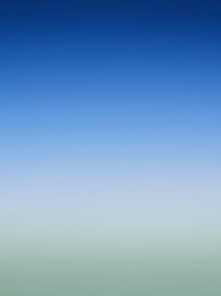 ios-7.1-beta-2-ipad-wallpaper3