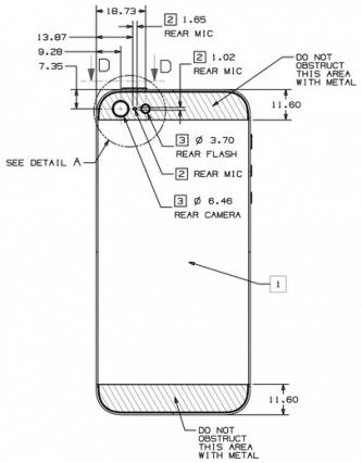 iphone-5s-blueprint-back