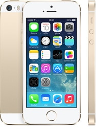 iphone-5s-color_gold