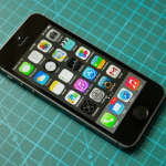 iphone-5s-front-apps