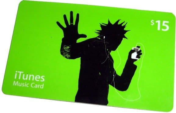 itunes-gift-card-code