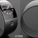 ข่าวลือล่าสุดของนาฬิกาข้อมือจากแอปเปิลที่เรียก iWatch พร้อมรายละเอียดว่าเปิดตัวแน่ตุลาคมปีหน้า!
