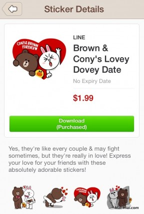 macthai-how-to-buy-line-sticker-without-credit-card