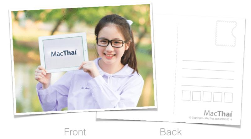 macthai-postcard-front-back