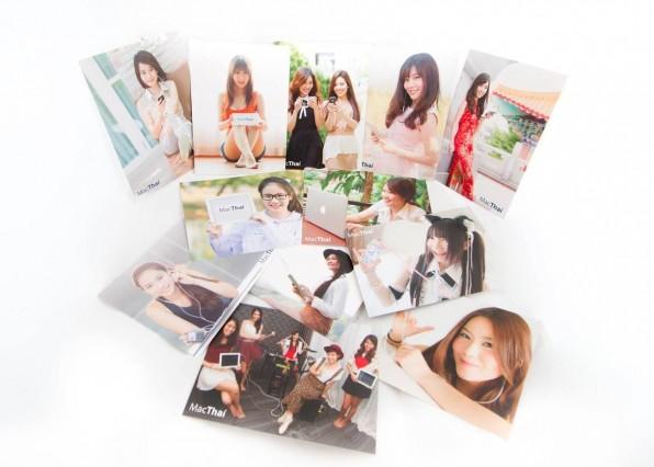 macthai-postcard-model-2014