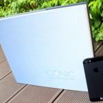 รีวิว: ICONIC สุดยอดหนังสือรวมภาพสินค้าแอปเปิลตั้งแต่ก่อตั้งจนปัจจุบัน