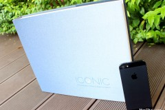 macthai-review-iconic-book-apple-product-collection-004