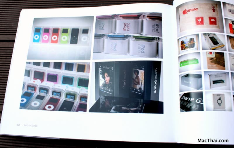 macthai-review-iconic-book-apple-product-collection-008