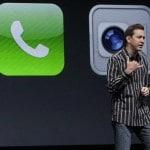Scott Forstall หายไปไหนหลังถูกไล่ออกจาก Apple เมื่อปีที่แล้ว