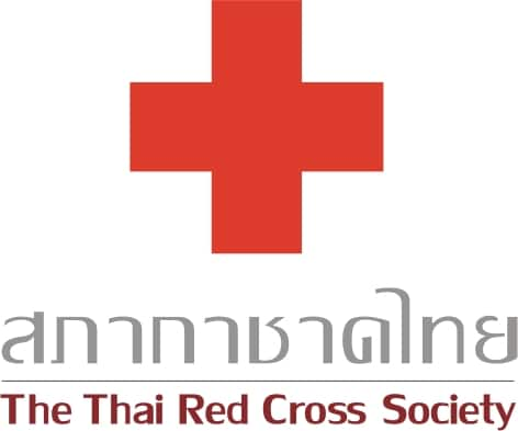 thai-red-cross