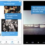 Twitter ออกอัพเดทแอพบน iOS ปรับโฉมใหม่, ส่งรูปผ่าน DM ได้, รองรับ Reading List