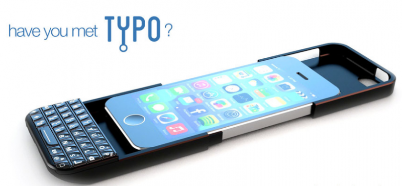 typo-keyboard-make-iphone-as-blackberry