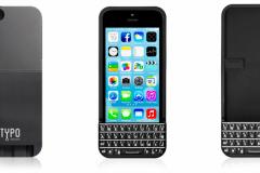 typo-keyboard-make-iphone-as-blackberry2