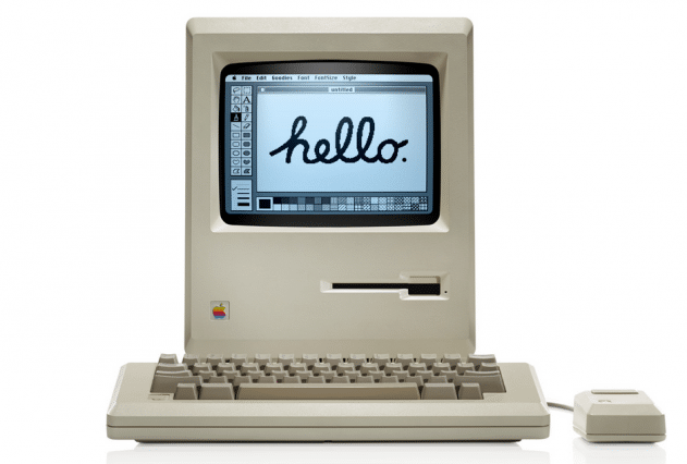 30-years-of-mac-special-page-on-apple-website.04 PM