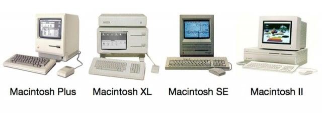 AppleNames.031012.001