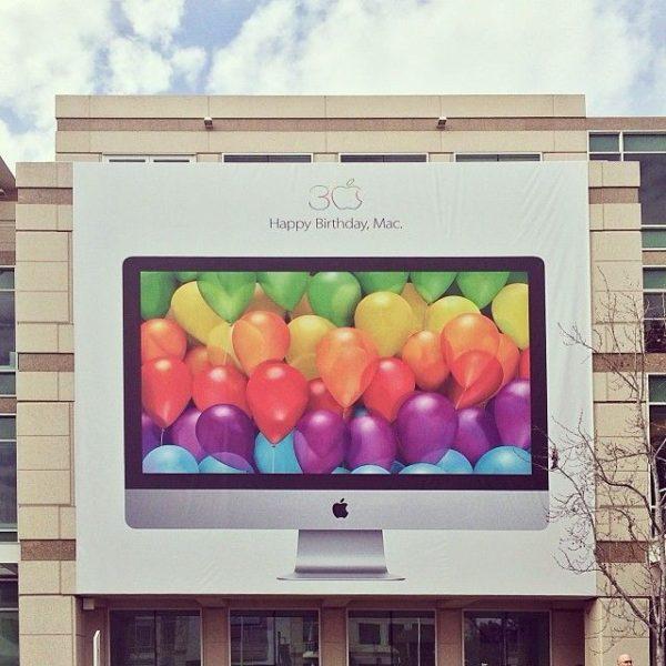 Apple_Mac_-anniversary_party_4