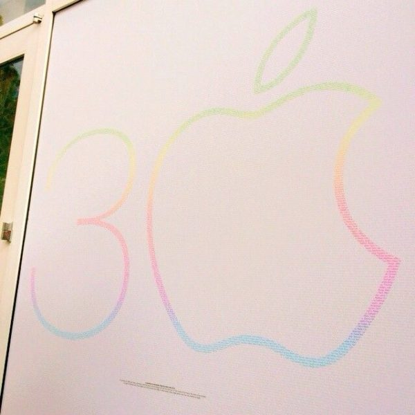 Apple_Mac_-anniversary_party_6