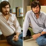 Ashton Kutcher เข้าชิงรางวัลนักแสดงยอดแย่ จากการแสดงบทสตีฟ จ็อบส์
