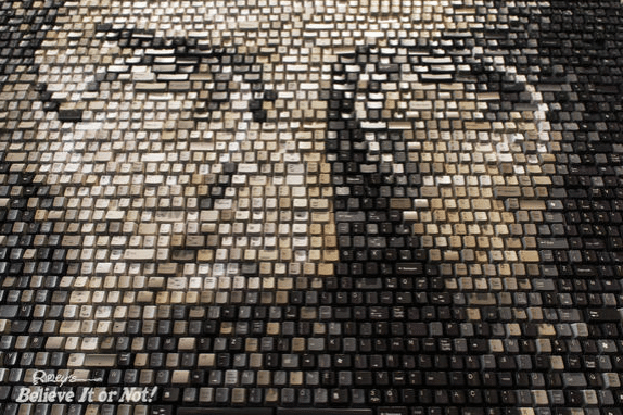 Steve-Jobs-Keyboard