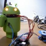 ผลการศึกษาพบ 99% ของ Malware บนมือถือทั้งหมด พุ่งเป้าโจมตี Android