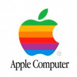 รู้หรือไม่: ทำไมสตีฟ จ็อบส์ถึงเลือก Apple เป็นชื่อของบริษัทตั้งแต่แรก