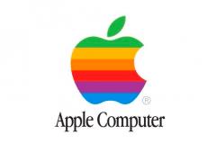 apple-computer-name-logo