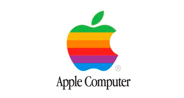 apple-computer-name-logo