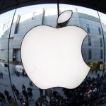 Apple ไตรมาสล่าสุดกับสถิติใหม่อีกครั้ง – iPhone 51 ล้านเครื่อง, iPad 26 ล้านเครื่อง