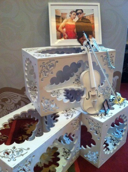 Wedding Gift Ideas For Chinese Couple : ???????????????????? iPhone 5s ...