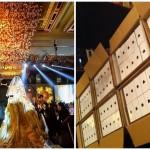 คู่บ่าวสาวชาวจีนซื้อ iPhone 5s สีทอง 81 เครื่องแจกแขกในงาน เพื่อให้เข้ากับธีมสีทอง