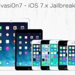 Apple อุดช่องโหว่ป้องกันการ Jailbreak ใน iOS 7.1 Beta 4 แล้ว
