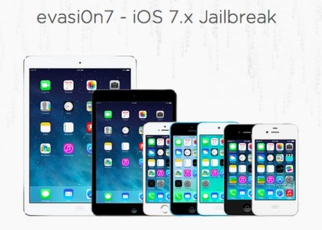evasi0n7-ios-7-jailbreak